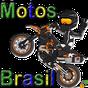 Motos Brasil 1.0 APK