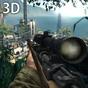 Sniper Camera Gun 3D 4.1.0