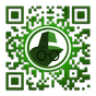 Xymen Remote For WhatsApp BETA  APK