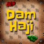 Dam Haji 3.4.3