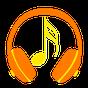 Music Player 1.0.6