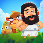 Human Evolution Clicker Game: Rise of Mankind 1.0.10
