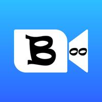 Biloo Video İndir İndirme APK Simgesi