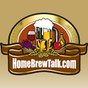 Home Brew 3.7.15