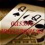 Casino Wallpapers 1.01
