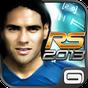 Real Soccer 2013 1.6.6e APK