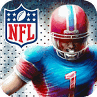 Ícone do apk NFL Kicker 13