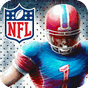 NFL Kicker 13 1.3 APK