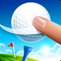 Flick Golf! Free v2.4