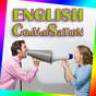 English Words Conversation 1.0