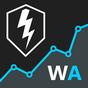 WoT Blitz Analytics 1.0.9