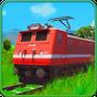Railroad Crossing 2 1.2