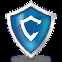 CMC Mobile Security apk icon
