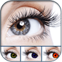 Change Eye Color 9.1