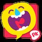 PlayKids Talk 1.2.0 APK