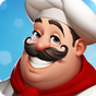 World Chef v1.34.17
