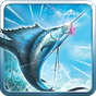 Fishing Fever 2.0.3178