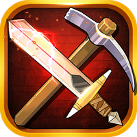 Tải miễn phí APK Sword and Pickaxe 1 0 4 Android