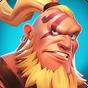 파이널 히어로즈 Final Heroes 10.33.0