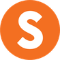 Job Search with Snagajob