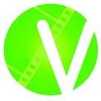 myVidster apk icon