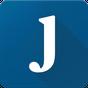 TheJournal.ie News 2.2