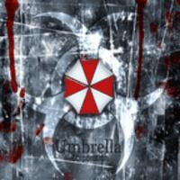 Resident Evil Theme apk icon