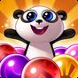 Panda Pop 6.1.013