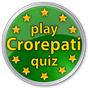 Crorepati Quiz Game