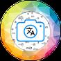 Camera Translator 1.2