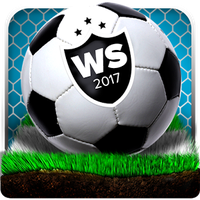 Ícone do apk WS Manager de Football