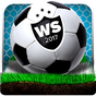 WS Manager de Futbol  APK