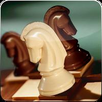 Icono de Ajedrez Chess Live