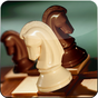 Ajedrez Chess Live v2.5