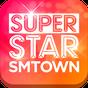 SuperStar SMTOWN 2.0.7
