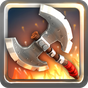 Heroes Empire: TCG 1.4.7