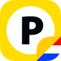 Yellowbrick mobiel parkeren 4.2.8
