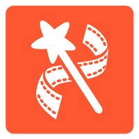Ícone do VideoShow -Video Editor&Maker