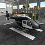 Police Helicopter Simulator 1.3