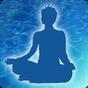 Simple Meditation 1.4