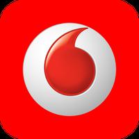 Icono de Mi Vodafone