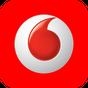 Mi Vodafone v4.0.5