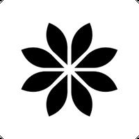 Icono de Privalia - Outlet de moda con ofertas de hasta 70%