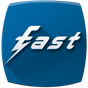 Fast for Facebook 2.1 APK