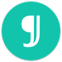 JotterPad (Writer) 12.8.0B-pi