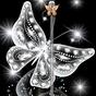 Butterfly Lock Screen Plus 1.2.5