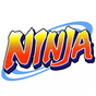 Ninja: Hero of the Village 1.3 APK