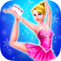 Ice Skating Superstar - Perfect 10  ❤ Dance Games 1.1
