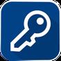 Folder Lock v2.3.5