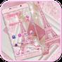 Tema Paris Torre Eiffel 1.1.7